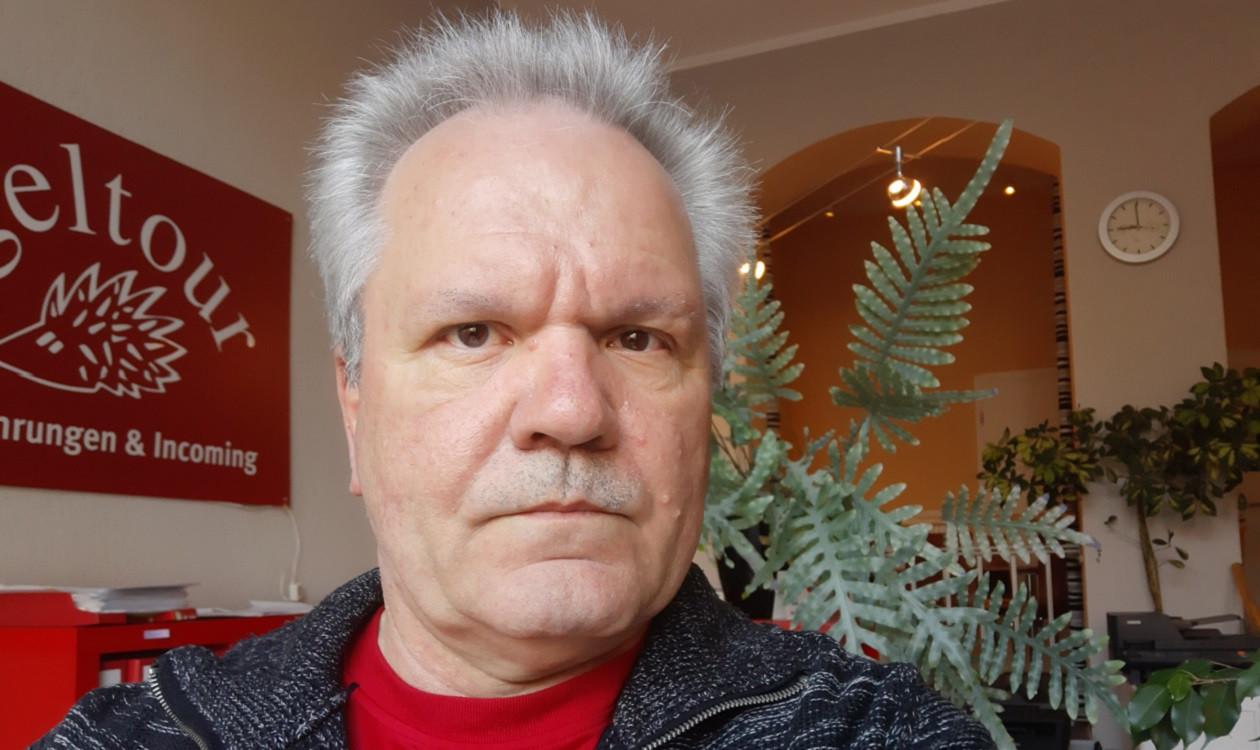 """Teil 13 am 1. April: <a href=""""https://www.augusto-sachsen.de/articles/anruf-bei-peter-weidenhagen-geschaeftsfuehrer-von-igeltour-dresden-34893"""">Peter Weidenhagen, Geschäftsführer von igeltour Dresden</a>"""