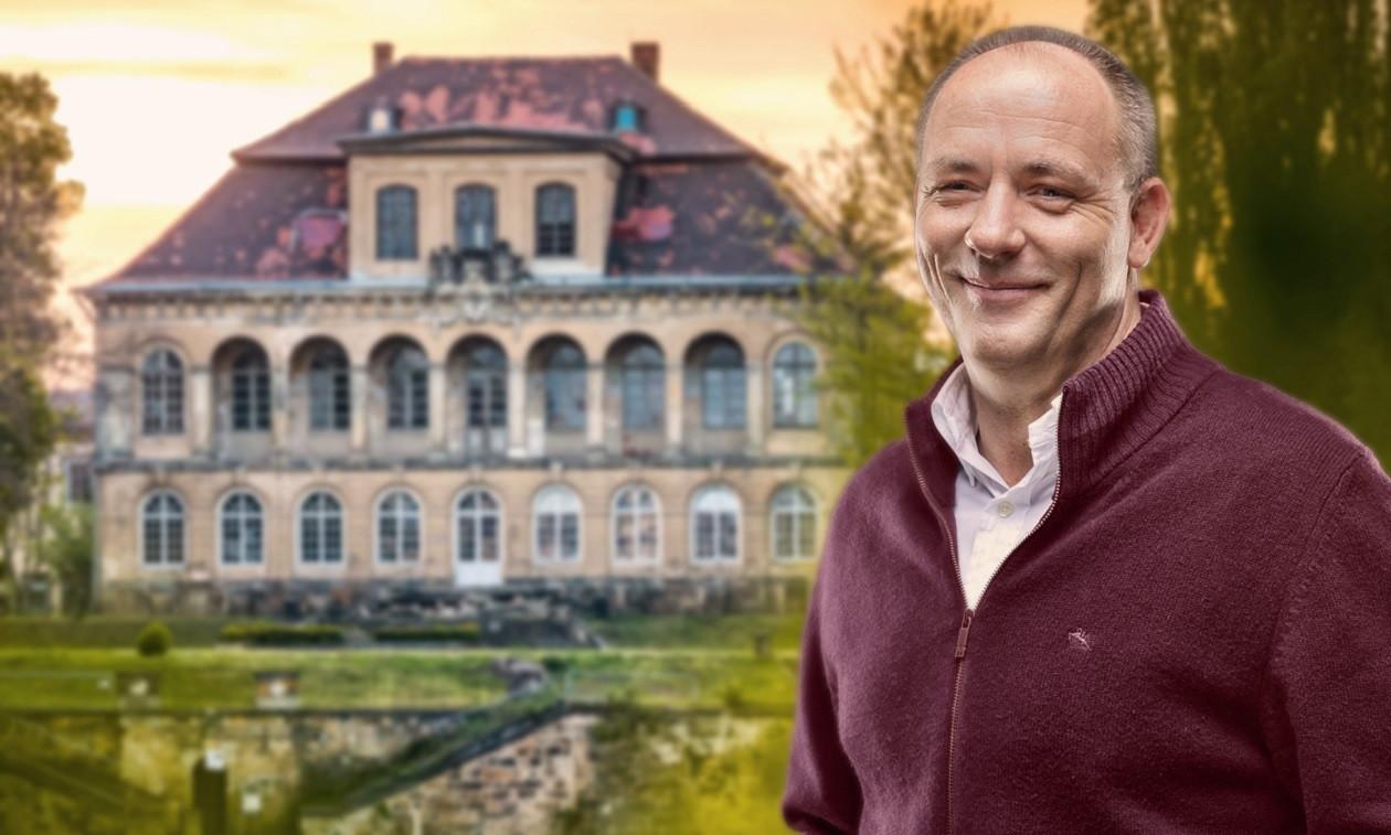 """Teil 26 am 16. April 2020: <a href=""""https://www.augusto-sachsen.de/articles/anruf-bei-olaf-maatz-von-der-comoedie-dresden-146"""">Olaf Maatz von der Comödie Dresden</a>"""
