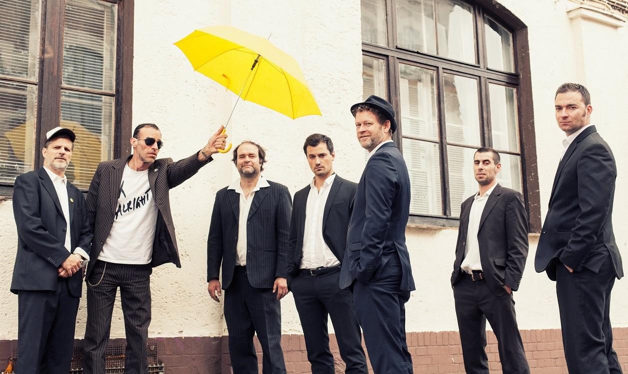 """Teil 15: <a href=""""https://augusto-sachsen.de/articles/besuch-bei-thomas-hellmich-von-der-dresdner-reggae-band-yellow-umbrella-346"""">Thomas Hellmich von der Dresdner Reggae-Band Yellow Umbrella</a>"""