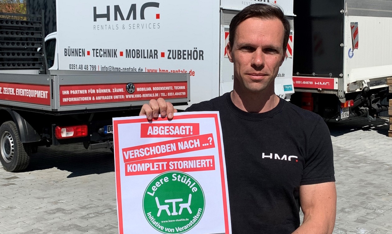 "Teil 34 am 6. Mai 2020: <a href=""https://www.augusto-sachsen.de/articles/anruf-bei-thomas-roepke-vom-parkhotel-dresden-162979"">Thomas Röpke vom Parkhotel Dresden</a>"