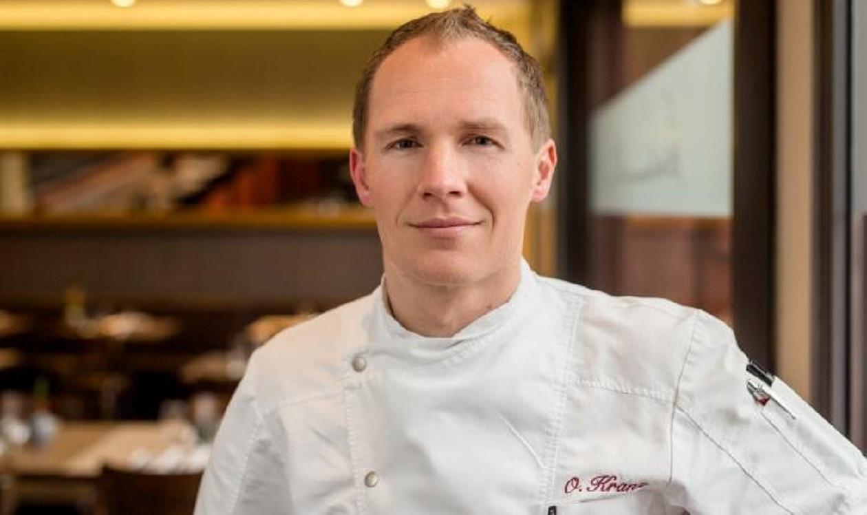 """Dritte Februarwoche: <a href=""""https://augusto-sachsen.de/articles/gastronomie/augusto-fragt-nach-in-schmidts-restaurant-125297"""">Olaf Kranz von Schmidt's Restaurant</a>"""