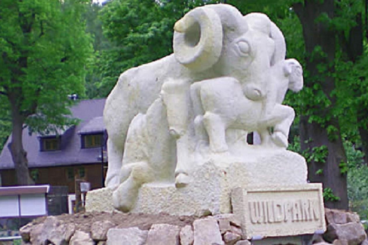 """Geöffnet täglich 10 bis 18 Uhr: <a href=""""https://www.augusto-sachsen.de/articles/freizeiterlebnis-wildpark-osterzgebirge-298"""">Wildpark Osterzgebirge</a>"""