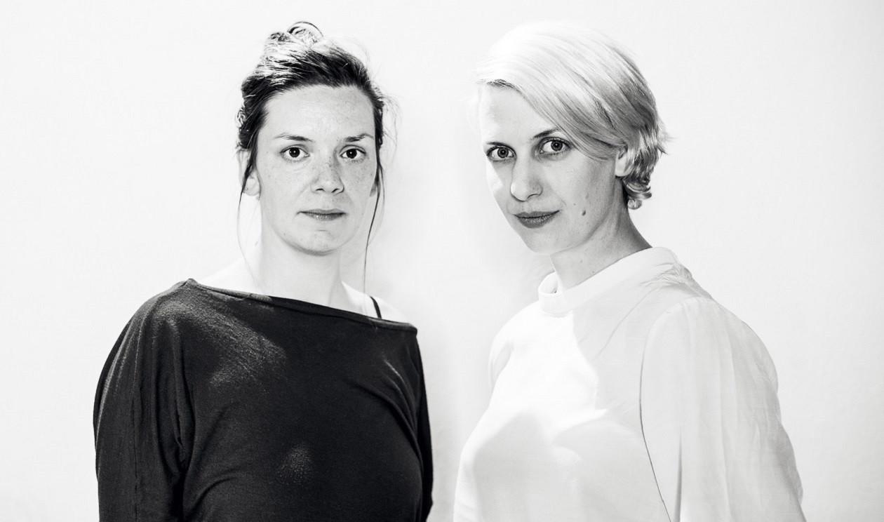 """Teil 6: <a href=""""https://augusto-sachsen.de/articles/besuch-beim-tanznetzdresden-198990"""">Susan Schubert und Cindy Hammer vom TanzNetzDresden</a>"""