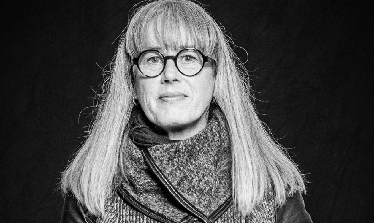 """Teil 26: <a href=""""https://augusto-sachsen.de/articles/nach-dresden-bin-ich-der-liebe-wegen-gekommen-557"""">Modedesignerin Helena Marx</a>"""