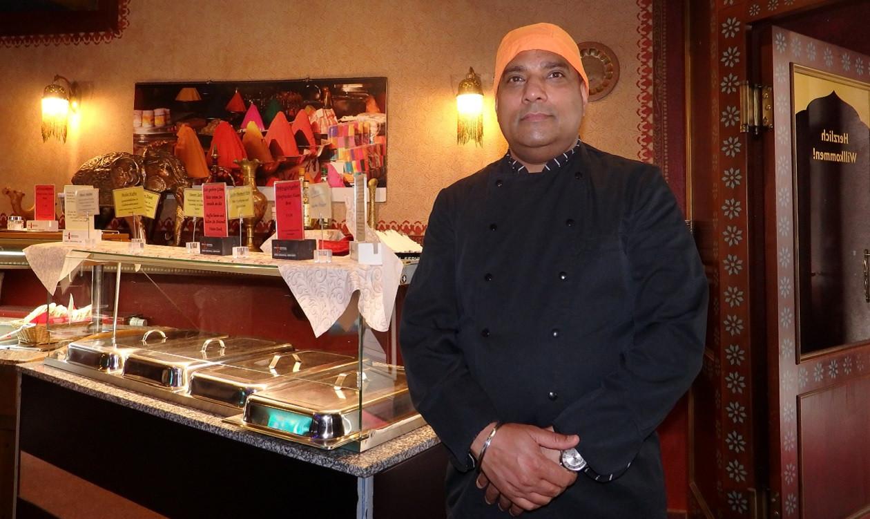 """Vierte Augustwoche: <a href=""""https://augusto-sachsen.de/articles/gastronomie/augusto-fragt-nach-im-original-indischen-restaurant-jaipur-1338404"""">Jujhar Singh vom indischen Restaurant Jaipur</a>"""