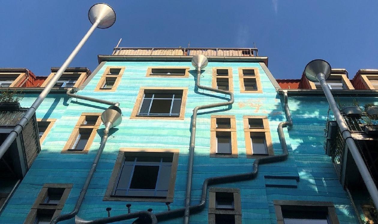 "14. Spaziergang: <a href=""https://augusto-sachsen.de/articles/veranstaltungen/spaziergang-der-woche-neustadt-erster-teil-1204349"">Dresdner Neustadt (1)</a>"