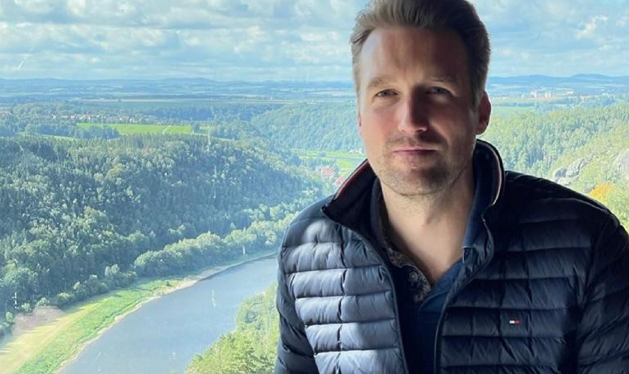 """Vierte Septemberwoche: <a href=""""https://augusto-sachsen.de/articles/gastronomie/augusto-fragt-nach-beim-panoramarestaurant-bastei-2186731"""">Kai Reiße vom Panoramarestaurant Bastei</a>"""