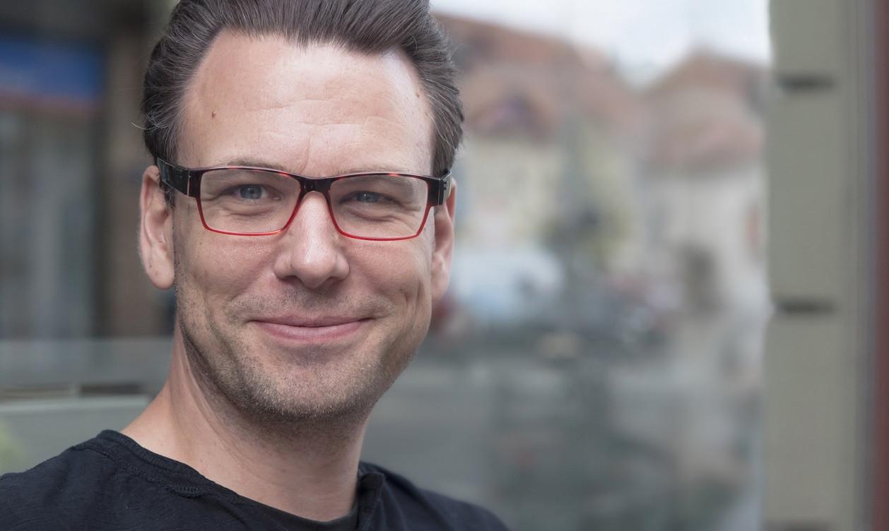 """Teil 27 am 17. April 2020: <a href=""""https://www.augusto-sachsen.de/articles/anruf-bei-philipp-schaller-von-der-herkuleskeule-101"""">Philipp Schaller von der Herkuleskeule</a>"""