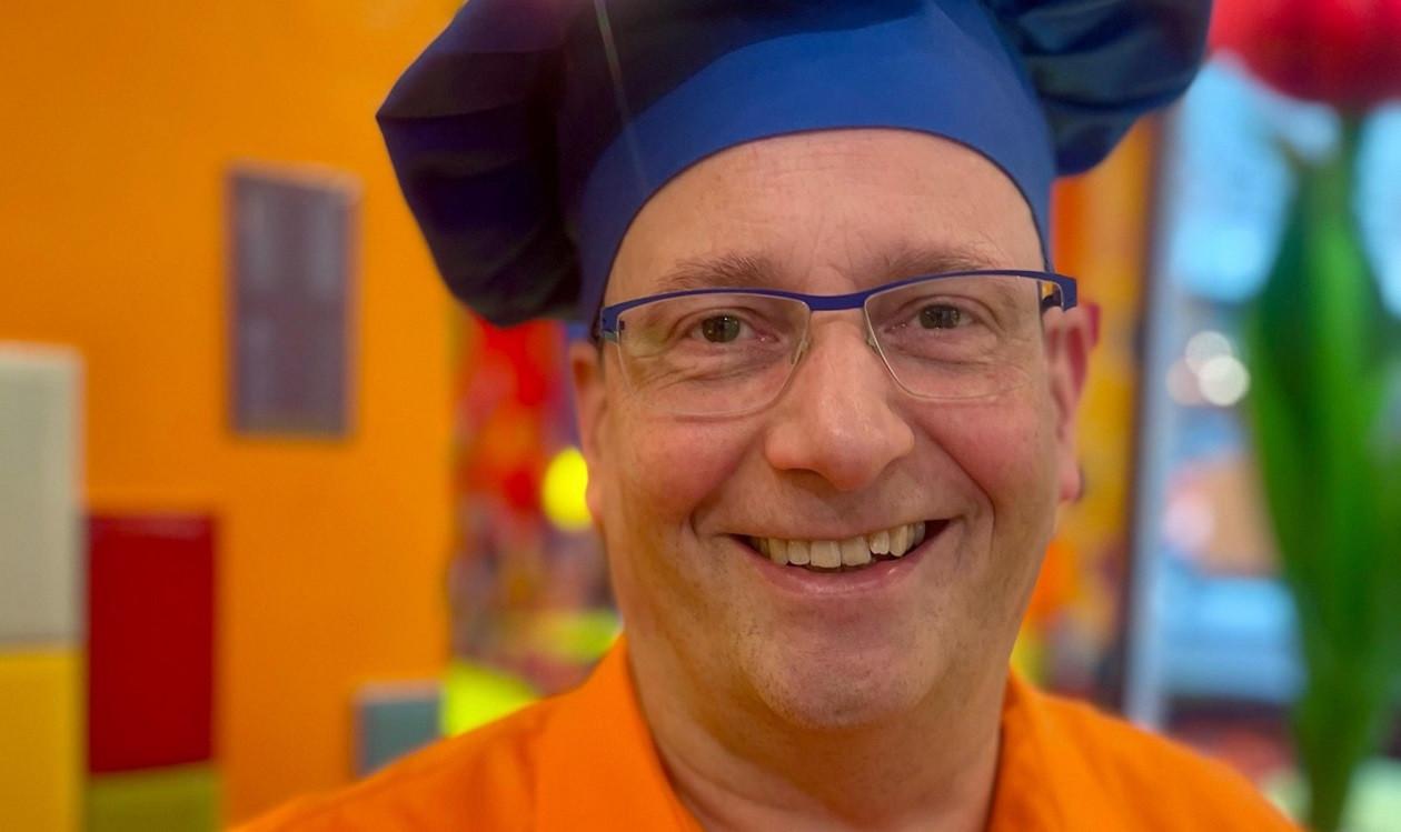 "Vierte Januarwoche: <a href=""https://augusto-sachsen.de/articles/gastronomie/augusto-fragt-nach-im-kok-van-kok-125"">Johannes Haenchen vom KOK van KOK</a>"