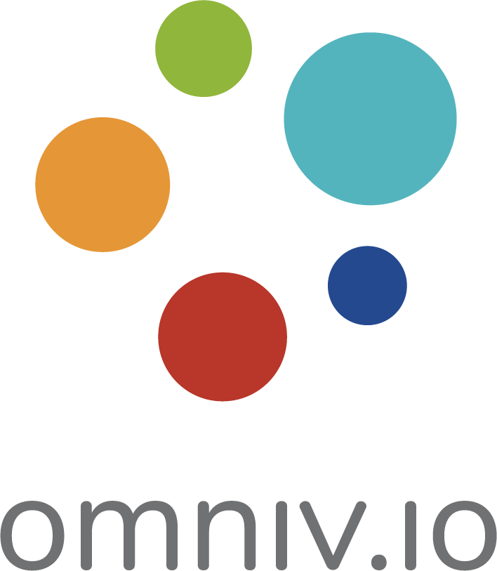 omniv.io Logo